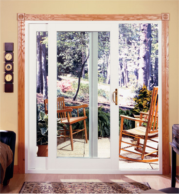 replacement french sliding patio doors