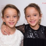 Søger du tvillinger til din film-/tv-produktion? Tvillinger casting