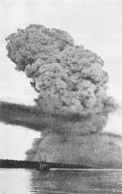 halifax_explosion.jpg