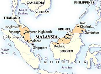 malaysia-map.jpg
