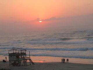 gaza_sunset