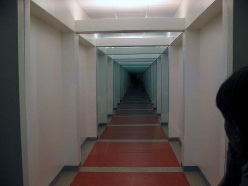 infinite_hallway