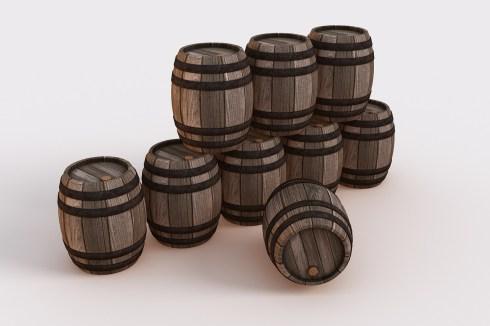 barrel-373040_1280