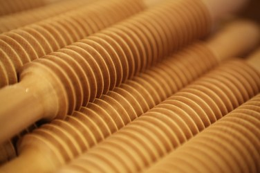 rolling-pins-498431_1280