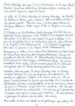 brief-francois-hollande-adn-az_blad-2