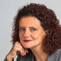 Iliana Schmatelka, MBA