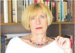 Dr. Mirjana Maleska