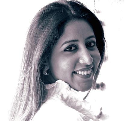 """Ms. Shibani Belwalkar<a href=""""http://www.shibanibelwalkar.com/""""></a>"""