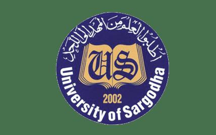 Sidra - Lecturer