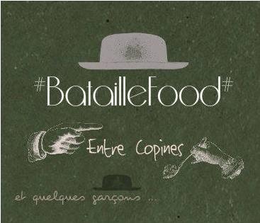 logo-bataille-food
