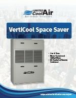 VertiCool Space Saver Brochure_0117