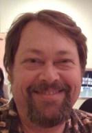 Rick Lukens