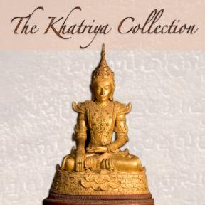 Khatriya Collection