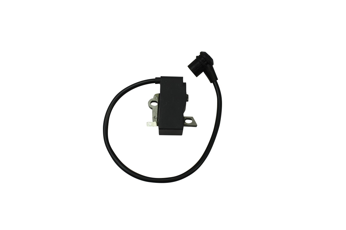 IGNITION COIL MODULE FITS STIHL TS410 TS420 4238 400 1301