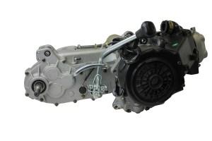 150cc GY6 Engine with BuiltInReverse Gear ATV GoKart