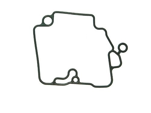 2 PACK Gy6 Chinese Scooter Replacement Float Bowl Gaskets
