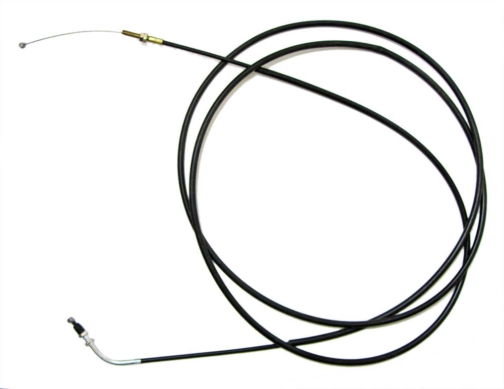 Throttle Cable GO KART 82