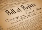 Bill of Riights