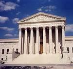supreme court 3