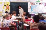 children in classroom 2
