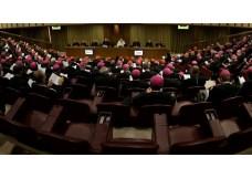 Catholic Snyod