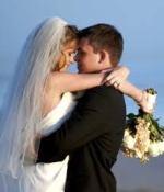 newlyweds 2