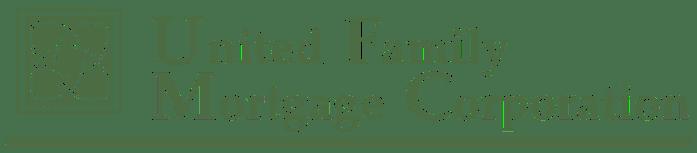 mortgage broker Albertville, mortgage broker big lake, mortgage broker Elk River, mortgage broker Monticello, mortgage broker Otsego, mortgage broker Ramsey, mortgage broker rogers, mortgage broker St. Michael, mortgage broker Zimmerman, veteran home loan Elk River, veteran home loan Ramsey, veteran home loan Zimmerman
