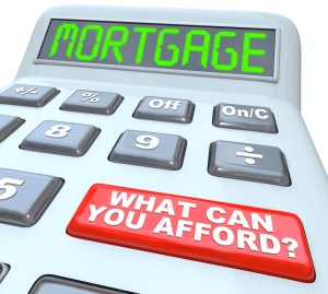 apply for VA home loan Ramsey, best mortgage rates today Elk River, down payment assistance Ramsey, FHA 203k lenders Elk River, FHA mortgage interest rates Ramsey, FHA streamline loan Elk River, home construction loans Ramsey, mortgage broker Monticello, mortgage broker St. Michael, mortgage interest rates Ramsey