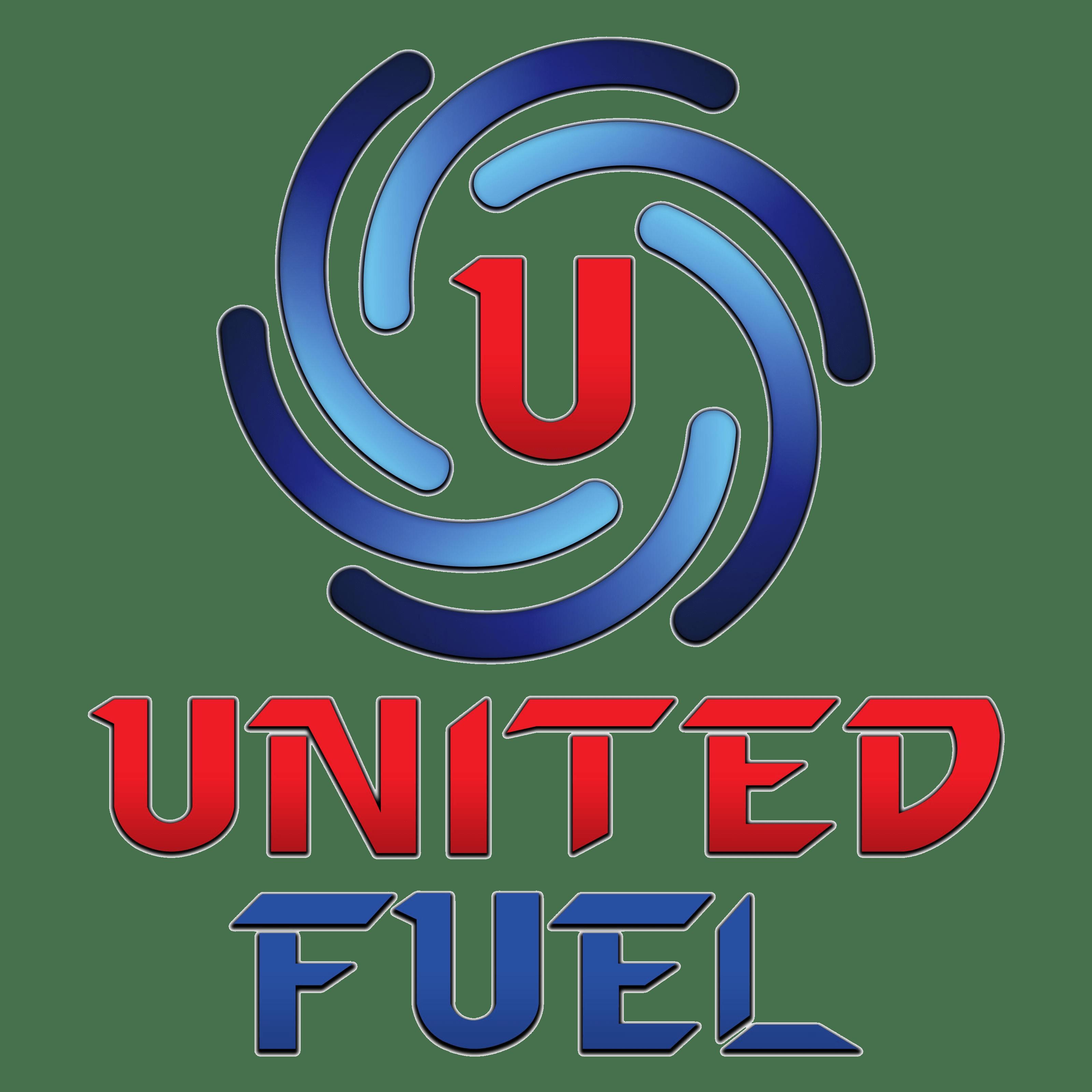 United Fuel