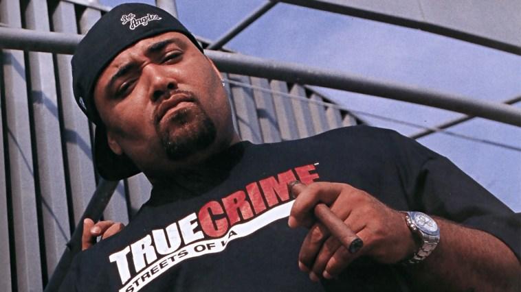 Mack 10 (rapper