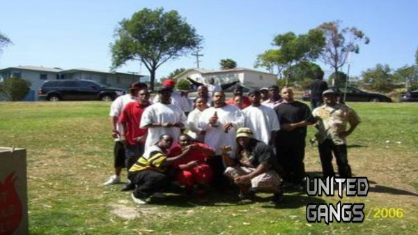 20+ Bloods Gang Piru Ca Pictures and Ideas on Meta Networks