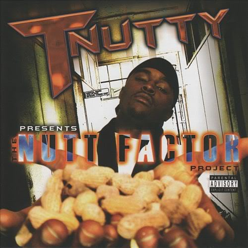 T_Nutty_Presents_The_Nutt_Factor_Pr.jpg