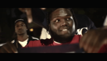 Pacman Da Gunman – A Bricc A Day (Music Video)