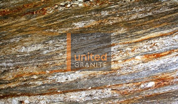 Granite Cuts On Countertops Granite - Wow! Local In Elkridge Md Bowie Md 410 540 9333