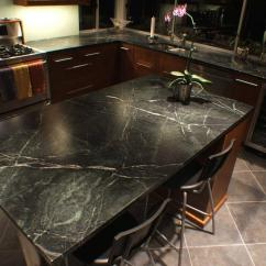 Soapstone Kitchen Designers Long Island Why Do So Many Choose Countertops In Nj United Granite