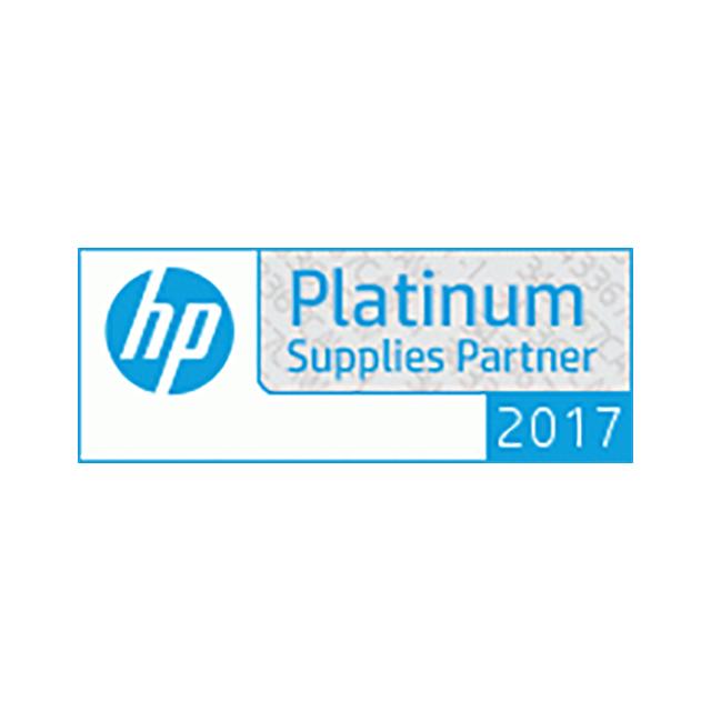 hp-supplies-2017-logo-web