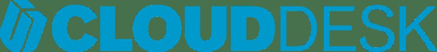 CLOUD-DESK-logo