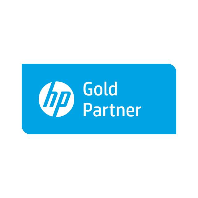 Preferred Supplies Partner