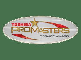 ProMastersLogothumb