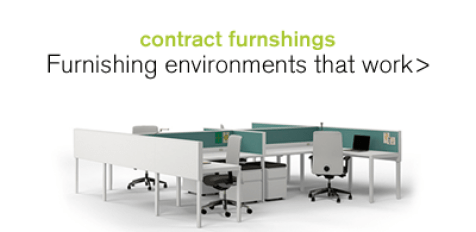 contractFurniture_divisionsbanner