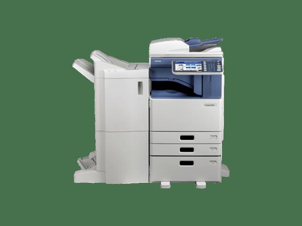e-STUDIO-2555c-3055c-3555c-thumb