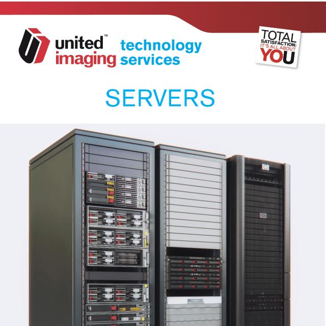 ts-servers