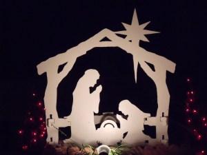 christmas-911251_1280