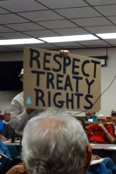 treatyrights