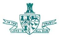 United Industrious Lodge Logo
