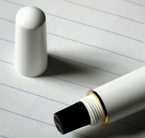 Cleo Skribent fountain pen review classic