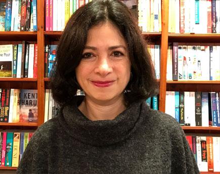Ana Elena González Treviño