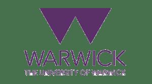 warwick-the-university-of-warwick