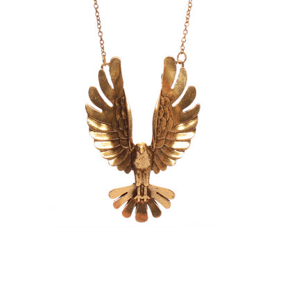 Ark_Bronze_Eagle_Necklace4_1_408
