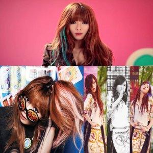 Hyuna-beauty